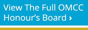 OMCC Honours Board