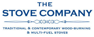 Stove Company